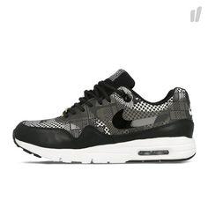 info for 754a3 8e082 Zapatos, Calzado Nike Gratis, Calzado Nike, Zapatos Nike, Air Max 1,