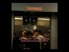 Lee Min Ho (이민호) 25-27 Oct 2009 @ Malaysia ♥♥♥