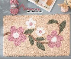 Crochet Disney, Disney Home Decor, Crochet Home, Crochet Rugs, Doily Patterns, Punch Needle, Crochet Doilies, Disney Art, Decorative Items