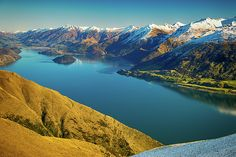 #newzealand #nz #travel #wanderlust #wanderer #wanderlusting #wanaka