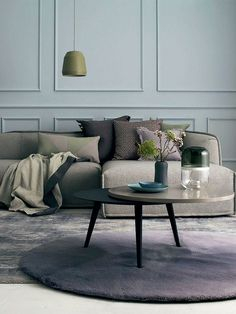 Living Room Decor for Dark Rooms. Living Room Decor for Dark Rooms. Charismatic Dark Living Room Design Ideas with their Magic Living Room Warm, Blue Living Room, Room Design, Decor, Home, Living Room Grey, Living Room Designs, Room Interior, Room