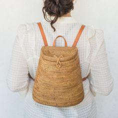 25 Best backpacks images   Backpacks, Backpack bags, Bags