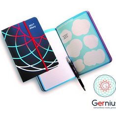 Our ingenious Diary is here to help you get sorted and organised AND have space for leisure and imagination too. Half Price, Diaries, Tools, Running, Awesome, Inspiration, Biblical Inspiration, Instruments, Journals