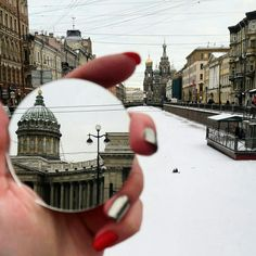 Urban Photography, Travel Photography, Wow Photo, St Petersburg Russia, Travel Aesthetic, Best Cities, Aesthetic Pictures, Travel Inspiration, Cool Photos