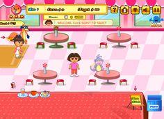 Dora Family Restaurant - Rodzinna Restauracja Dory