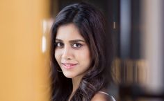 Nabha Natesh, is an Indian model and actress who appears predominantly in Kannada and Telugu films. She starred in the commercially successful 2015 film Vajrakaya, and soon become one of the popular actresses in Kannada film industry. In Kannada, Popular Actresses, Telugu Cinema, Film Industry, Photo S, Films, Indian, Model, Movies