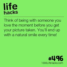 Ideas About DIY Life Hacks & Crafts 2018 : Improve your life one hack at a time. 1000 Life Hacks, DIYs, tips, tricks and More. Start living life to the Amazing Life Hacks, Simple Life Hacks, Useful Life Hacks, Life Cheats, Art Of Manliness, Survival Life Hacks, Survival Tips, Tips And Tricks, Makeup Tricks