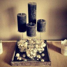 Inspiration gesucht? 25 kreative Adventskränze, die wir lieben!