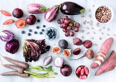 Winter Vegetables, Fruits And Vegetables, Veggies, 5 A Day Meals, Kids Meals, Beetroot Recipes, Whole Food Recipes, Healthy Recipes, Taste The Rainbow