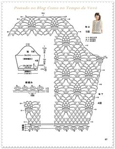 Fabulous Crochet a Little Black Crochet Dress Ideas. Georgeous Crochet a Little Black Crochet Dress Ideas. Crochet Bolero, Crochet Baby Sweaters, Gilet Crochet, Black Crochet Dress, Crochet Cardigan Pattern, Crochet Jacket, Crochet Dresses, Crochet Top, Modern Crochet Patterns