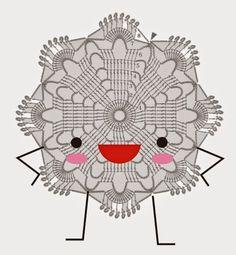 Yarncrossing by Colectivo DASARTES