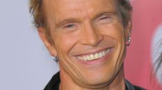 billy idol images - Google Search