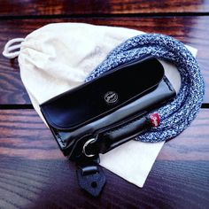 Stroppa Duo in Navy Blue is finally available in our store! www.Stroppa.pl  Hand made camera straps #photography #photo #camera #photographer #giftideas #photooftheday #cameragear #love #instagood #beautiful #me #stroppa_straps #stroppa #gearshots #cameraporn #camerastrap #camerastraps #handmade #leather #rope #monday #beautiful #social  #follow #followtrick