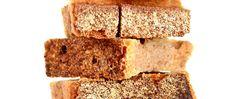 rusk Potato Flour, Rice Flour, Rusk Recipe, Kneading Dough, Sifted Flour, Primal Recipes, Oven Racks, Rolled Oats, Dried Fruit