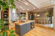 岡崎店|モデルハウスのご案内|愛知・名古屋の注文住宅はクラシスホーム