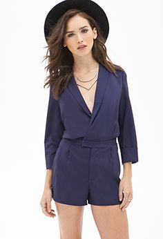 be9c659fe51e 59 Best Forever21 Finds images