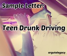 Sample letter discussing solutions to the problem of young people driving under the influence of alcohol for a English exam (ECCE, FCE / First for Schools, MSU-CELC, LRN, ESB). Teen Drinks, American Union, English Exam, Letter To The Editor, Drunk Driving, Sample Essay, Under The Influence, Adolescence, Young People