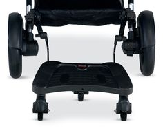 What stroller should i buy for a newborn Britax Stroller Board, Britax Double Stroller, Single Stroller, Travel Stroller, Double Strollers, Baby Strollers, Jogging Stroller, Britax B Ready, Stroller Strides
