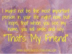 amen & love my friends!!! ❤️❤️