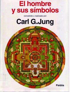 libros psicologia jung simbolos