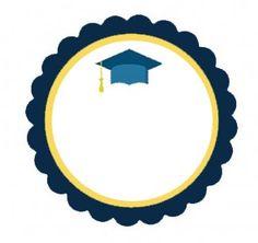 [느리쌤자료] 졸업식 메모지 모음 : 네이버 블로그 Diy Graduation Gifts, Graduation Party Centerpieces, Graduation Decorations, Pink Background Images, Poster Background Design, Graduation Wallpaper, Eid Mubarak Stickers, Graduation Scrapbook, Web Design Websites
