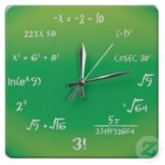 A gift idea for a mechanical engineer.