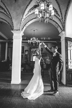 modern rustic wedding ... makeup & hair by | sarah ... photography by | jenn emerling (www.jennemerlingweddings.com) #kellyzhang #kellyzhangstudio #wedding #bride #bridal #bridemaids #makeup #hair #updo #rustic #modern #jennemerling #jennemerlingphotos