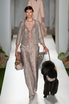 Mulberry Spring 2013 Photo 1