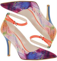 ALDO McCamish Printed Pointed Court Shoes http://us.asos.com/ALDO-McCamish-Printed-Pointed-Court-Shoes/xzp89/?iid=2149539=1=na=Lw..