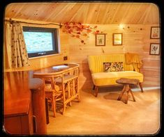 Home Page Holiday Accommodation, Cottage, Cabins, Home, Sweet, Candy, Cottages, Ad Home, Homes