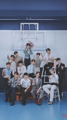 Seventeen Going Seventeen, Carat Seventeen, Seventeen Album, Seventeen Wonwoo, Seventeen Magazine, Seventeen Wallpaper Kpop, Seventeen Wallpapers, Mingyu, K Pop