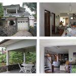 #JualCPT_BsKPR: Rumah Jl. BUKIT PAKAR TIMUR (Dago Pakar) Lt./Lb. 252/400m2 SHM #Bdg Info: FIRMAN – ✆/WA: 0856 222 1199 | BB Pin: 5799B6F7