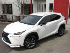 Now Good Condition Lexus RX !! Buy now at good Price for Sale from Japan. For more Information Click here : http://www.japanesecartrade.com/mobi/cars/lexus/rx Hurry Up buyers !!Submit inquiry to Get best deal. #Lexus   #Rx   #JapanUsedCars