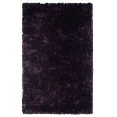 Indochine Rug - Aubergine | Area-rugs | Panels-and-rugs | Z Gallerie