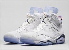 best value d09b4 400f2 Buy Denmark Nike Air Jordan Vi 6 Retro Womens Shoes All White New Hot from  Reliable Denmark Nike Air Jordan Vi 6 Retro Womens Shoes All White New Hot  ...