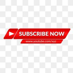 Youtube Banner Template, Youtube Banners, Logo Youtube, Youtube Youtube, Png Images For Editing, Youtube Banner Backgrounds, Youtube Editing, Party Cartoon, Logo Facebook