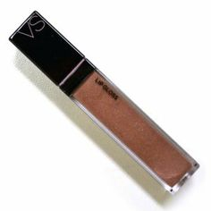 Victoria's Secret Yearning Lip Gloss by Victoria's Secret. $10.25. Victoria's Secret; Shade - Yearning; For a fuller looking pout, concentrate application at the center of lips; Lip Gloss. Find gloss perfection.  Lasting shine and rich color in a variety of alluring finishes.  Wear alone for pure gloss or layer over lipstick.