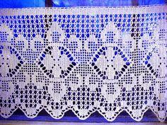 Купить Занавесочка для кухни - белый, занавески, занавески для кухни, шторы для…