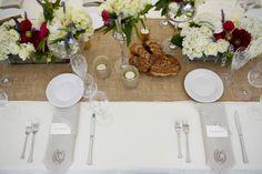 Kate+Carter Leslie Lukas Weddings & Events Montana Wedding Planner Eye in the Sky Photography (39)