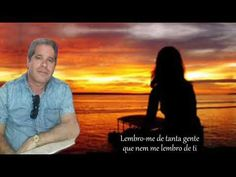 Francisco Azevedo _ Despedida - YouTube Youtube, Fictional Characters, Poem, Going Away, Fantasy Characters
