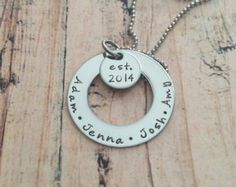 Wedding Gift Ideas For Stepson : this one made me cry wedding gift for stepson stepson gift from by ...