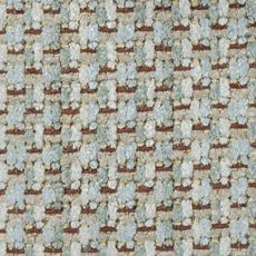 Free shipping on Highland Court designer fabric. Always 1st Quality. Search thousands of patterns. $5 swatches. SKU HC-180867H-19.