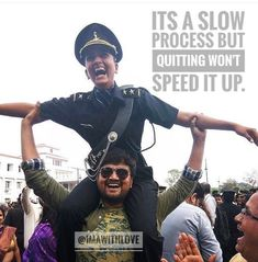 Army Women Quotes, Indian Army Quotes, Military Quotes, Study Motivation Quotes, School Motivation, Mommy Daughter Dresses, Soldier Quotes, Indian Army Wallpapers, Army Pics