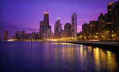 Fairmont Chicago, Millennium Park Deal of the Day | Groupon Chicago