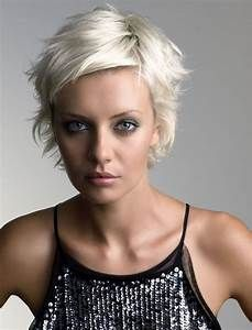 Pixie Hairstyles and Haircuts for 2017 - How to Choose the ...