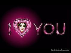 http://harekrishnawallpapers.com/i-love-you-radharani-artist-wallpaper-014/