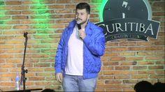 Serginho Lacerda - Especial Dia das Mães - Stand-Up Comedy