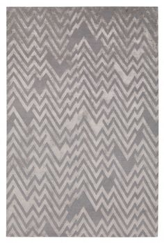 Peaks by Paul Smith for The Rug Company