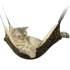 Pet Cat Hammock Rat Rabbit Chinchilla/Cat Cage Hammock Small Pet Dog Puppy Bed Cover Bag Blankets Warm Bed Mat For Small Pet Pet Dogs, Dogs And Puppies, Dog Cat, Diy Cat Hammock, Hammock Bed, Hanging Hammock, Amor Animal, Cat Cages, Puppy Beds