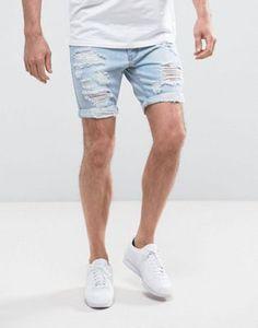 d1497848e67 Discover Fashion Online Denim Jeans Men